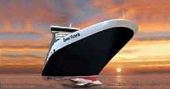 Savings with Cunard, Disney cruises, Oasis of the seas , Alaskan cruises and much more !