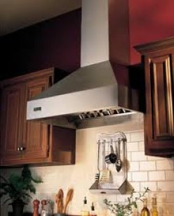 Range Hoods – A guide to renovating and how to install one in your kitchen