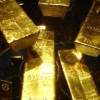 Best Investing Idea - What is a better investment Gold or Silver?