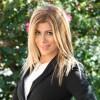 MartaWalsh profile image