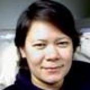 RHinck profile image