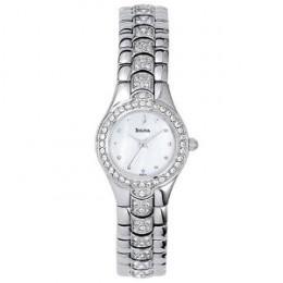 Sport Round 27825023 Ladies Watch For Sale On Line - Chopard Watches