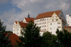 World War Two: The Legend of Colditz