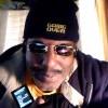 BREWSTER SPEAKS! profile image