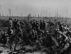 History of Veterans Day, Armistice Day, November 11