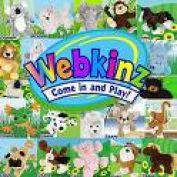 WebkinzXpert profile image