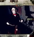 Jigsaw (John Kramer)