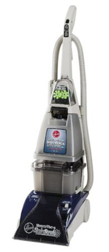 Best selling Hoover Steam Vac