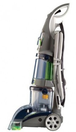 Top rated Hoover Steam Vac