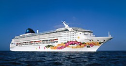 Check out Best cruise deals with us !