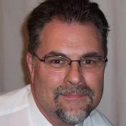MrLynch profile image