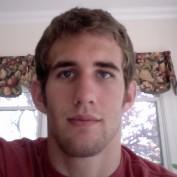 Daniel J Brereton profile image