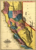 The California First Nations