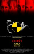 Crash: Sex, Cars, and Obsession