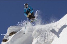 It's time to plan your ski trip!!. 7 nights from $294 at Tahoe Beach & Ski Club