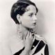 Ella Quirk profile image