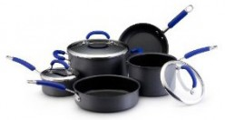 Top Rated Rachael Ray cookware