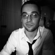 backword_65 profile image