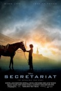 Movie Review: Secretariat: The Impossible True Story
