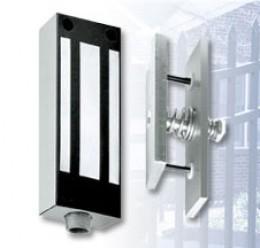 Securitron Electromagnetic Gate Lock