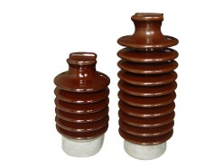 Porcelain Insulators