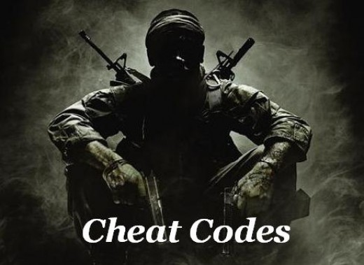 luther vandross: <b>black ops cheats codes</b>