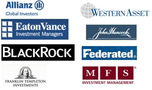 cef sponsors logo