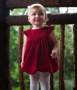 dress holiday infant at Target - Target.com : Furniture, Baby