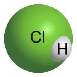 Википедия. бикарбонаты, двууглекислые соли, кислые соли угольной кислоты...