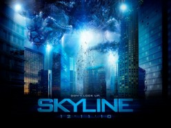 SKYLINE----what really happened