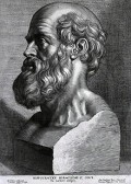 Hypocratese by Reuben