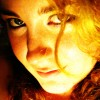 RedHott328 profile image