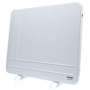 Dimplex 400w Electric Panel Heater