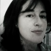 Christina A profile image