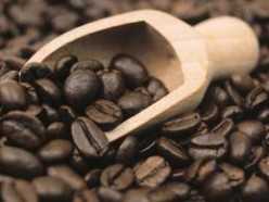 How to Buy Coffee Beans