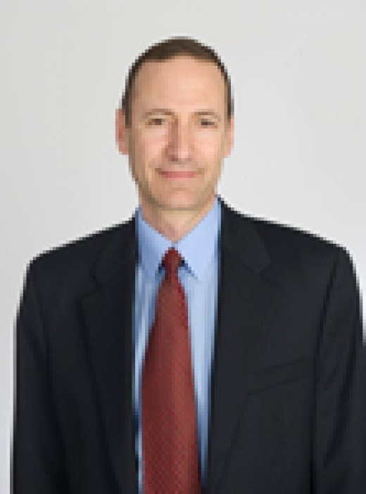 Daniel J. Carlat, M.D., is Associate Clinical Professor of Psychiatry at Tufts University School of Medicine.  Dr. Carlat received his undergraduate education at University of California, Berkeley, where he graduated in 1983 cum laude and Phi Beta Ka