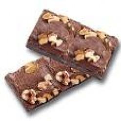 Types of Brownies