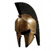 Spartan King profile image