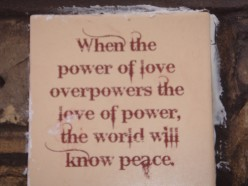 Kindness in words creates confidence.   Kindness in thinking creates profoundness. Kindness in giving creates love - Lao Tzu