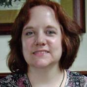 caraemoore profile image