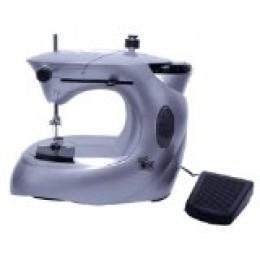 SmarTek sewing machines