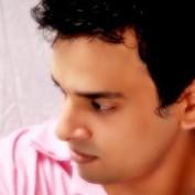 sunmosa profile image