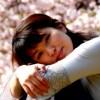 karenjpowers profile image