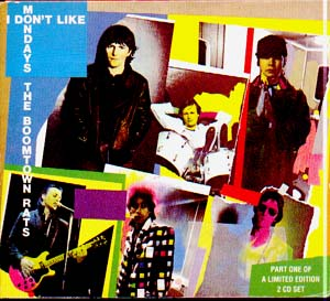"12"" single cover"
