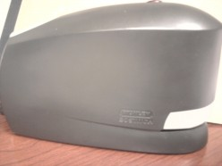 Stanley Bostitch Electric Automatic Stapler Review - Great Staplers