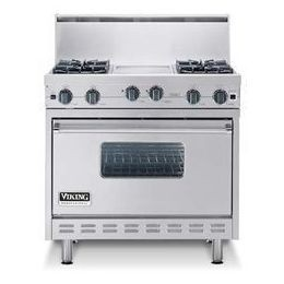 Wolf Range Stoves, Char Broilers, Griddles, Ovens and Accessories
