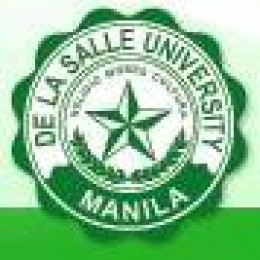 De La Salle College of Law