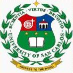 University of San Carlos Law School
