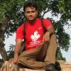 rajeevpal profile image