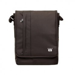 The Best iPad Shoulder Bag For Your Laptop for Both Men and Women.